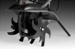 Odstraňovač buriny pre kultivátor T300RH Compact Pro