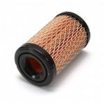 Filter vzduchový pre TC 142, R16AWD-nový typ