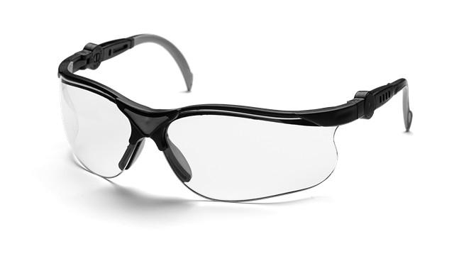 Ochranné okuliare 65fd285f93f