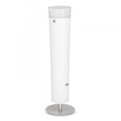 Profesionálna čistička vzduchu AFG 100 White