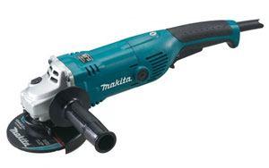 Úhlová brúska Makita GA5021C