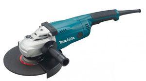 Úhlová brúska Makita GA9020K