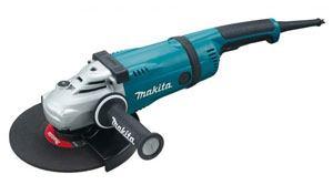 Úhlová brúska Makita GA9040R
