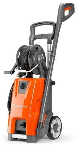 Vysokotlakový čistič Husqvarna PW 350