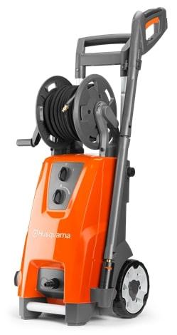 Vysokotlakový čistič Husqvarna PW 460