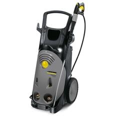 Vysokotlakový čistič bez ohrevu Kärcher HD 10/25-4 S Plus
