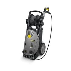Vysokotlakový čistič bez ohrevu Kärcher HD 10/25-4 SX Plus