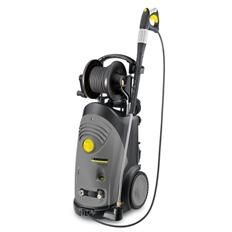 Vysokotlakový čistič bez ohrevu Kärcher HD 6/16-4 MX Plus
