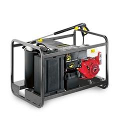 Vysokotlakový čistič s ohrevom Kärcher HDS 1000 BE