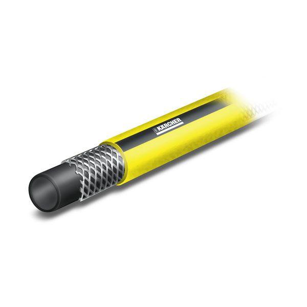 Hadica PrimoFlex® (3/4 - 50m)