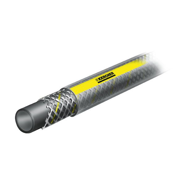 Hadica PrimoFlex plus 50 m - 3/4