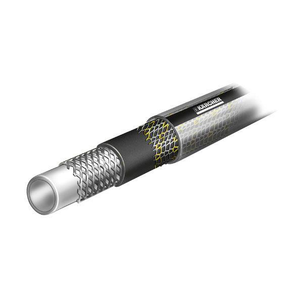 Hadica PrimoFlex premium 50 m - 1/2