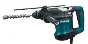 Vŕtacie kladivo Makita HR3210C