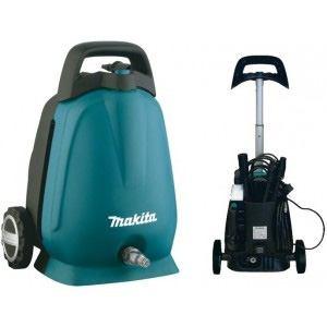Vysokotlakový čistič Makita HW102