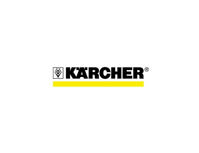 Vysávač s vodným filtrom Kärcher VYSÁVAČ S VODNÝM FILTROM DS 6