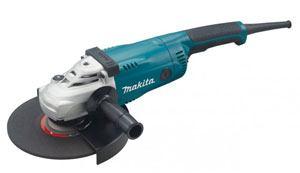 Uhlová brúska Makita GA9020RF