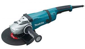 Uhlová brúska Makita GA9030X01
