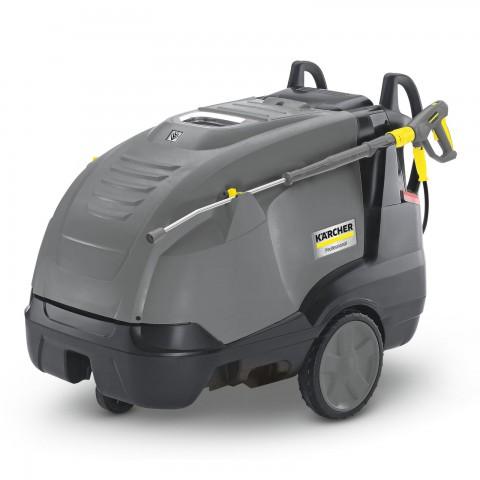Vysokotlakový čistič HDS 10/20-4 MX